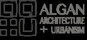 Architectenbureau AAU [Algan Architecture en Urbanism]